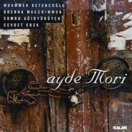 ayde-mori_front