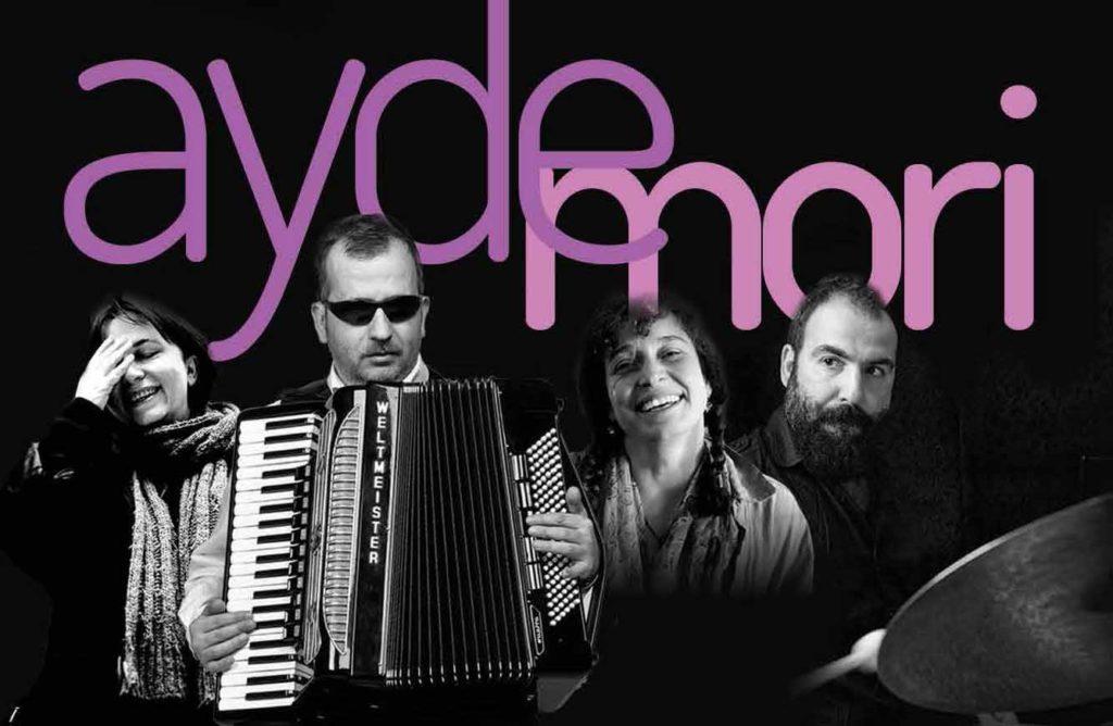 ayde-mori2